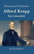 Alfried Krupp [GER]