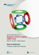 6th International Workshop on Magnetic Particle Imaging