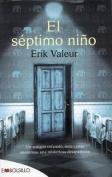 El Septimo Nino [Spanish]
