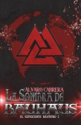La Sombra de Bauhaus [Spanish]