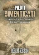 Piloti Dimenticati [ITA]