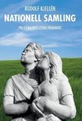 Nationell Samling [SWE]