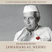Remembering Jawaharlal Nehru