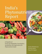 India's Phytonutrient Report