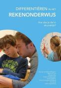 Differentieren in Het Rekenonderwijs [DUT]