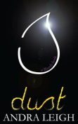 Dust: A Bloods Book