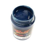 Standard Cover Screenprinting Ink - Turquoise Permaset Aqua Fabric Magic 300ML
