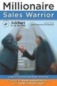 The Millionaire Sales Warrior