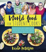 World Food for Student Cooks
