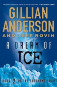 A Dream of Ice (Earthend Saga)