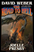 The Road to Hell (Multiverse)