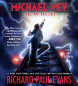 Michael Vey 6 [Audio]