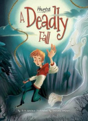 A Deadly Fall (Haunted)