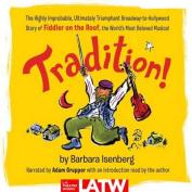 Tradition! [Audio]