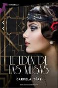 El Eden de Las Musas  [Spanish]
