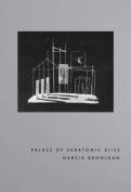 Palace of Subatomic Bliss