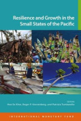 Resilience and Growth in the Small States of the Pacific