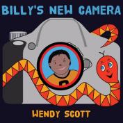 Billy's New Camera