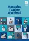 Managing Teacher Workload
