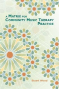 A Matrix for Community Music Therapy Practice