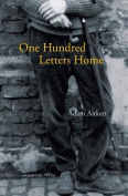 One Hundred Letters Home