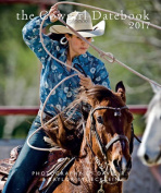 2017 Cowgirl Datebook