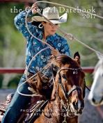 2017 Cowgirl Datebook