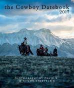 2017 Cowboy Datebook