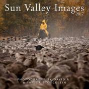 2017 Sun Valley Images Calendar