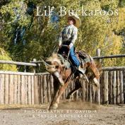 2017 Lil' Buckaroos Calendar