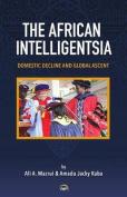 The African Intelligentsia