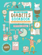 Type 1 and Type 2 Diabetes Cookbook