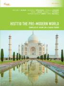 CP1064 - HIST110 The Pre-Modern World