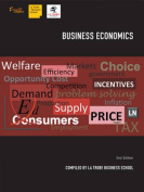 CP1078 - Business Economics