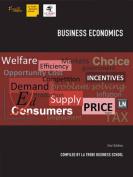 CP1078 - Business Economics