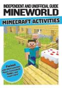 Mineworld