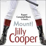 Mount! [Audio]