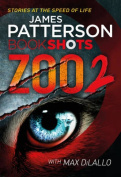 Zoo 2: Bookshots (Zoo Series)
