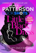 Little Black Dress: Bookshots