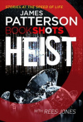 Heist: BookShots