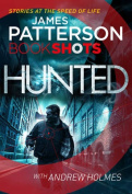 Hunted: Bookshots