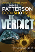 The Verdict: BookShots
