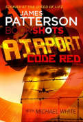 Airport: Code Red: Bookshots