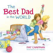 The Best Dad in the World