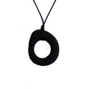 Eternity Chew Teething Pendant Mystery by Gumigem - Silicone Teething Jewellery