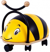 Brand New Ride On Bug ( Wheely Bug ) Ride-on-Bee, Ride on Toys Gift