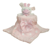 Cherry Cow Comforter Nappy Cup Cake