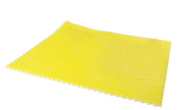 16 Pieces Of Puzzle/Dot Foam Mats Kids & Baby Foam Play Mats-Yellow