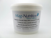 Magnesium Chloride Flakes With Lavender Oil
