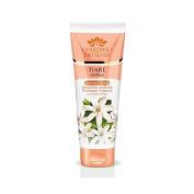 fluid body cream tiare exotic 250 ml